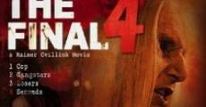 The Final 4 (2013) stream
