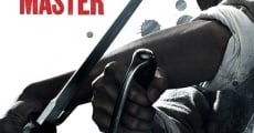Película The Final Master