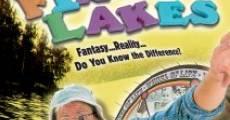 Película The Finger Lakes