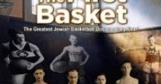 The First Basket (2008)