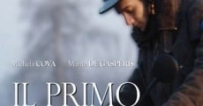 Película The First Day of Winter