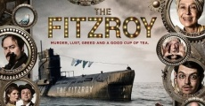 Filme completo The Fitzroy