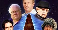 The Five(ish) Doctors Reboot streaming