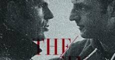 The Fix (2013)