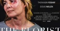 The Florist (2013)