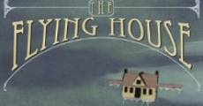 The Flying House streaming
