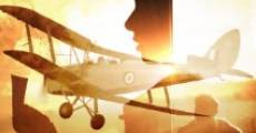The Flying Lesson (2013)