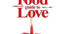 Filme completo The Food Guide to Love
