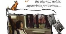 Ver película The Forest