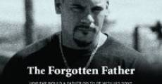 The Forgotten Father film complet