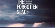 Película The Forgotten Space