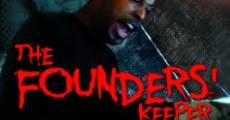 Filme completo The Founders' Keeper