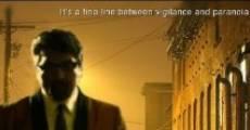 The Four Twenty-One (2009) stream