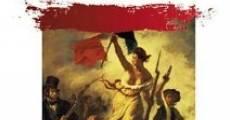 Película The French Revolution
