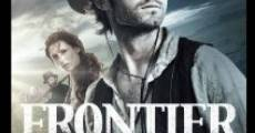 The Frontier (2012)
