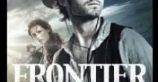 Película The Frontier