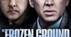 The Frozen Ground film complet