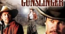 Ver película The Gambler, the Girl and the Gunslinger