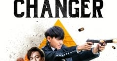 Filme completo The Game Changer