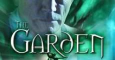 Filme completo Jardim do Mal