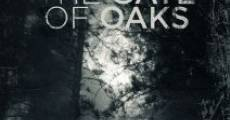 The Gate of Oaks (2014)