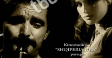 Ver película The General Gramophone