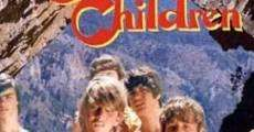 The Genesis Children film complet