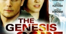 Filme completo The Genesis Code