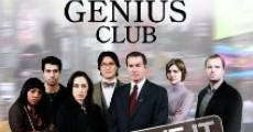Filme completo The Genius Club