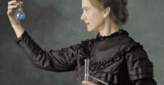 Película The Genius of Marie Curie - The Woman Who Lit up the World