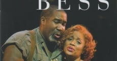 The Gershwin's 'Porgy and Bess' streaming