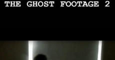 Película The Ghost Footage 2
