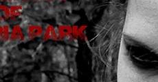 Película The Ghost of Victoria Park