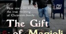 The Gift of Magioli (2013)