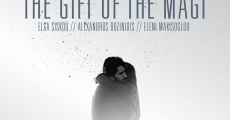 The Gift of the Magi (2014) stream