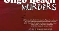 Película The Gilgo Beach Murders