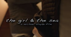 Película The Girl and the Sea