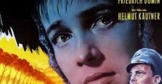 Ver película La chica de Flandes