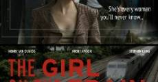The Girl on the Train (2013) stream