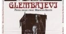 Ver película The Glembays