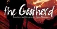 Película The Goatherd