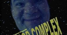 Película El complejo de Dios