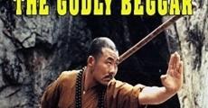 Ver película The Godly Beggar