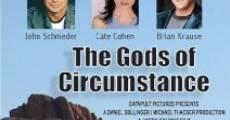 The Gods of Circumstance (2009) stream