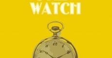 The Gold Watch (2014)