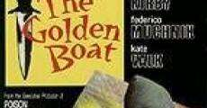 Película The Golden Boat