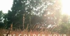 The Golden Hour (2014) stream