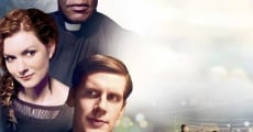 Filme completo The Good Catholic