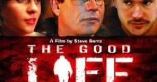 Ver película The Good Life