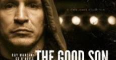The Good Son: The Life of Ray Boom Boom Mancini (2013)